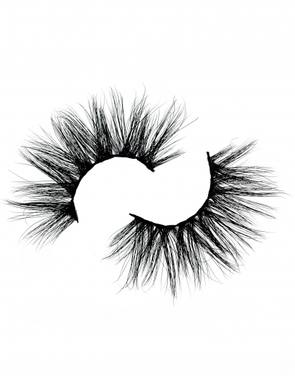 iikonn-lashes-Black-Magic-Two-Front