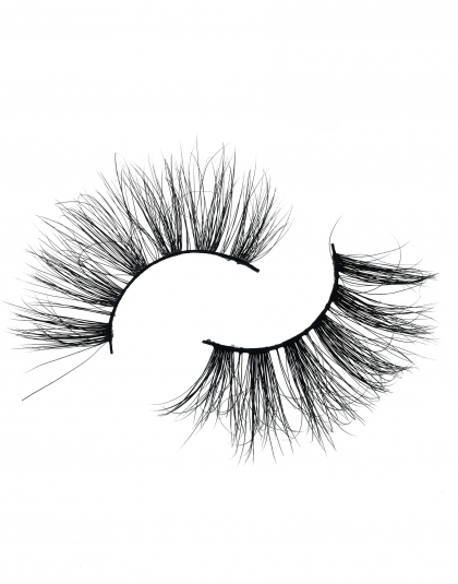 iikonn-lashes-Kennedy-Two-Front
